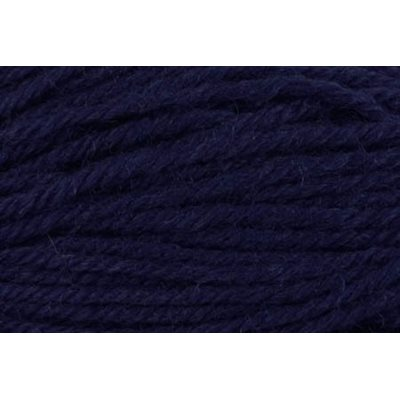 "Fil DELUXE WORSTED ""Twilight"" #12276 Universal Yarn"