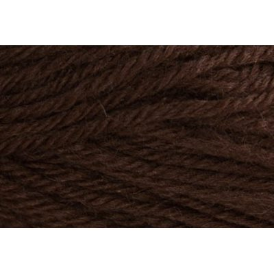 "Fil DELUXE WORSTED ""Chocolate"" #12299 Universal Yarn"