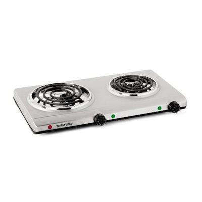 toastess cuisini re lectrique portative thp528. Black Bedroom Furniture Sets. Home Design Ideas