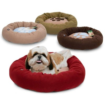 Pet Bed Small ANIMAL PLANET