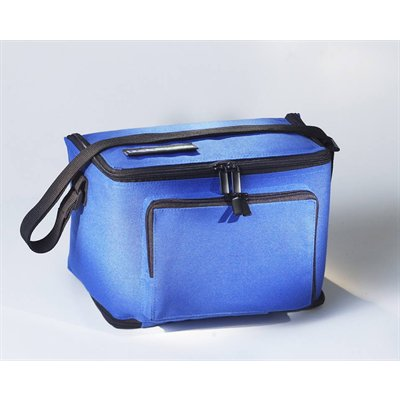 Lunch Box  /  Cooler IceSulate