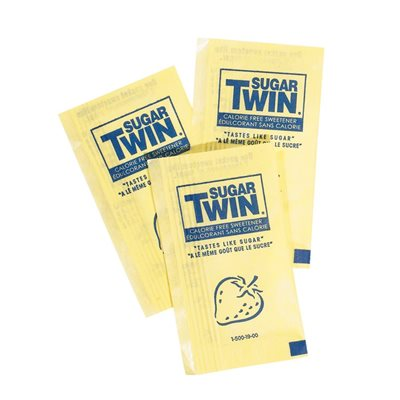 Sugar Twin® Sweetener