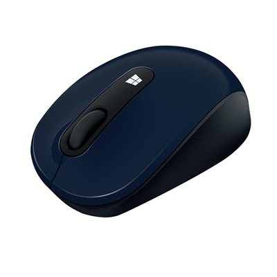 Souris sans fil Sculpt Mobile