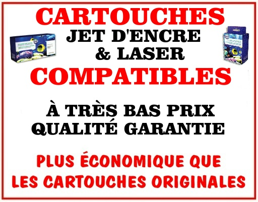 carrousel-cart-compatibles-ajout-FR-jan-2017-512X401