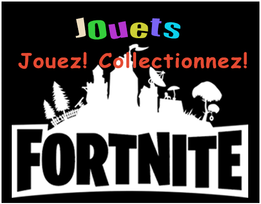magasin-ratte-jouets-cartes-a-collectionner-fortnite-pokemon-shopkins
