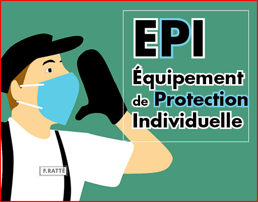 f-ratte-EPI-equipement-protection-individuelle