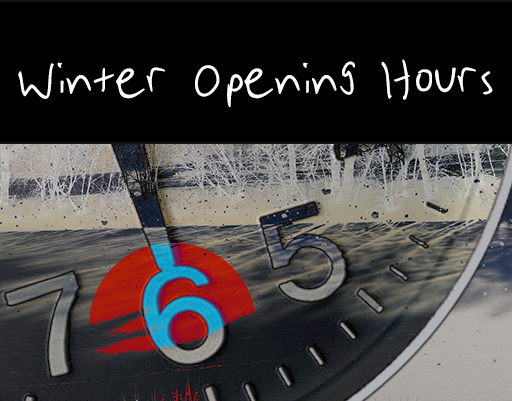 f-ratte-horaire-hiver-winter-opening-hours_en