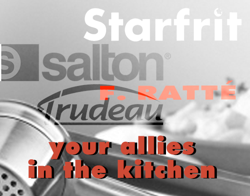 at-f-ratte-find-kitchen-allies-trudeau-salton-starfrit-fondue-raclette
