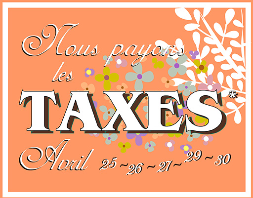 f-ratte-payons-les-taxes-pay-both-taxes_02-04_c_Fr