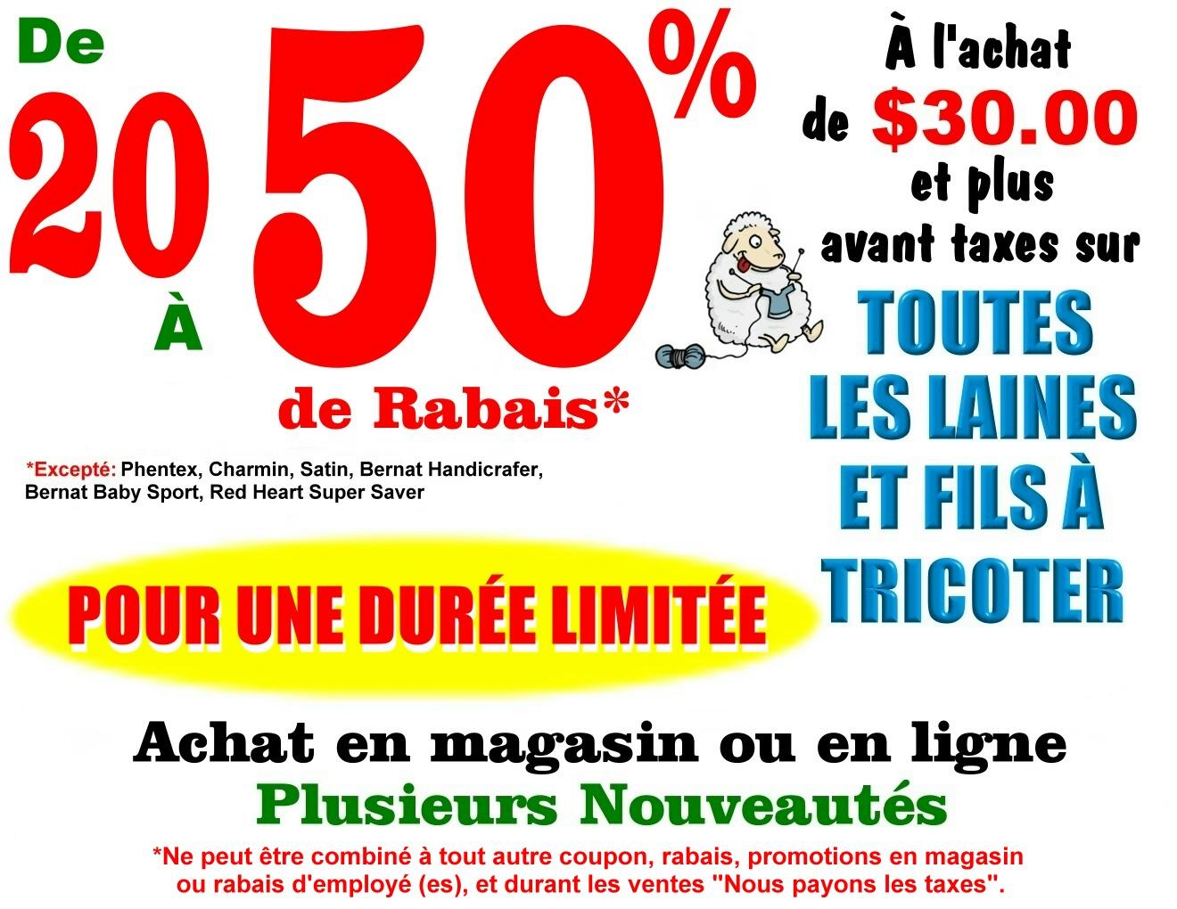 Cartouche d 39 imprimante brother canon hp lingerie wonderbra canada - Achat de tissus en ligne canada ...